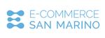 ecommerce RSM